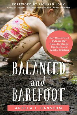 Balanced and Barefoot PDF