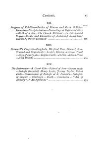 The life and times of     John Leslie  bishop of the Isles  and of Raphoe and Clogher  With sketches of other persons of the Leslie family  1525 1675 PDF