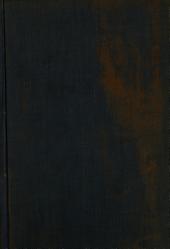 Proceedings of the Grand Lodge of Kentucky ...: Volume 108