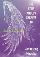 The Four Angel Secrets