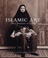 Islamic Art PDF