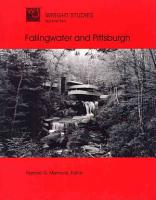 Fallingwater and Pittsburgh PDF