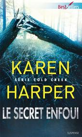 Le secret enfoui: T2 - Cold Creek