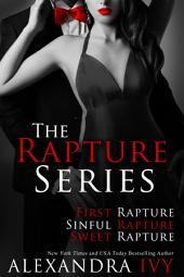 Rapture Bundle