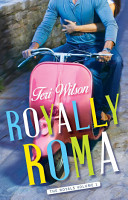 Royally Roma PDF