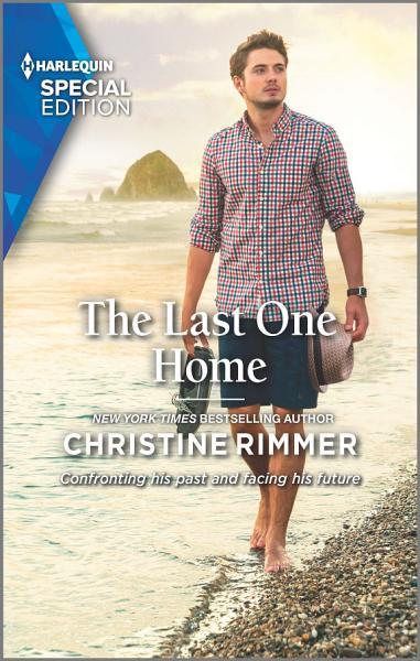 Download The Last One Home Book