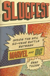 Slugfest PDF