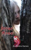 Briar Rose PDF