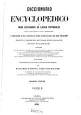 F   Z PDF