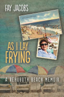 Download As I Lay Frying Book