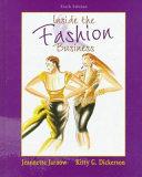 Inside the Fashion Business