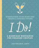 Download I Do  Book