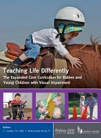 Teaching Life Differently PDF