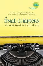 Final Chapters