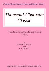 Thousand-Character Classic