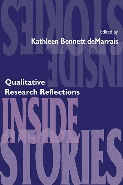 Download Inside Stories Book