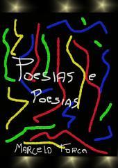 Poesias E Poesias