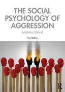 The Social Psychology of Aggression PDF