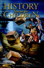 History Stories for Children