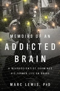 Memoirs of an Addicted Brain PDF