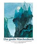 Das gro  e M  rchenbuch PDF
