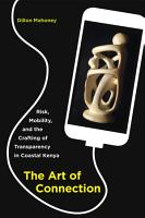 The Art of Connection PDF