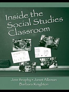 Inside the Social Studies Classroom PDF