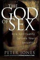 The God of Sex PDF