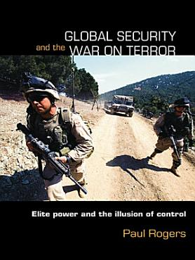 Global Security and the War on Terror PDF