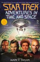 Adventures In Time And Space PDF