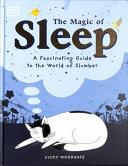 The Magic of Sleep PDF