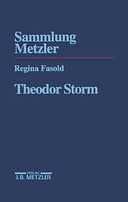 Theodor Storm PDF