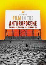 Film in the Anthropocene