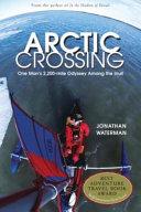 Arctic Crossing