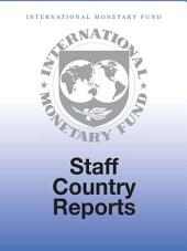 Islamic Republic of Mauritania: Poverty Reduction Strategy Paper