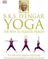 B K S  Iyengar Yoga PDF