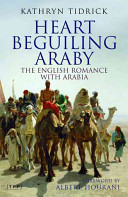 Heart Beguiling Araby PDF