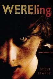 Wereling: Volume 1