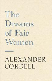 The Dreams of Fair Women