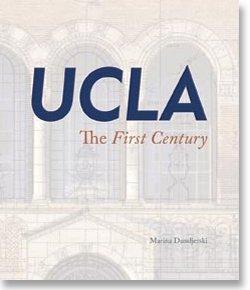 UCLA PDF