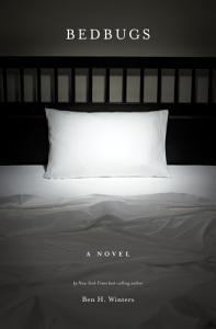 Bedbugs Book