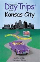 Shifra Stein s Day Trips from Kansas City PDF
