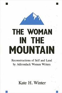 The Woman in the Mountain PDF