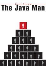 The Java Man