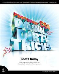 Photoshop Cs4 Down Dirty Tricks Book PDF