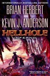 Hellhole Inferno Book PDF