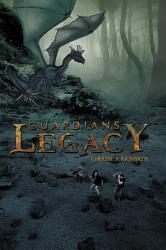 Guardians Legacy Book PDF