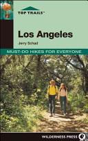 Top Trails Los Angeles PDF