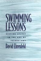Swimming Lessons PDF