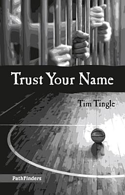 Trust Your Name PDF